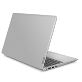 Portatīvais dators IdeaPad 330S-15IKB, Lenovo