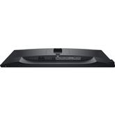 27 Full HD LED IPS monitors, Dell