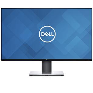 32'' Ultra HD LED IPS-монитор Dell U3219Q