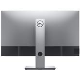 32 Ultra HD LED IPS monitors, Dell