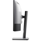 34 ieliekts QHD LED IPS monitors, Dell