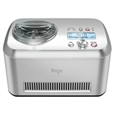 Ice cream maker Smart Scoop™, Sage