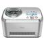 Saldējuma pagatavošanas ierīce Smart Scoop™, Sage