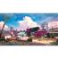Spēle priekš PlayStation 4 Far Cry: New Dawn Superbloom Edition