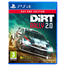 Spēle priekš PlayStation 4, DiRT Rally 2.0 Day One Edition