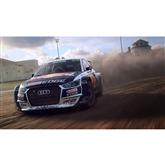 Spēle priekš PlayStation 4, DiRT Rally 2.0 Day One Edition