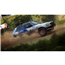 PC game DiRT Rally 2.0 Day One Edition