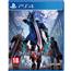 Spēle priekš PlayStation 4, Devil May Cry 5