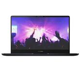 Ноутбук ZenBook Pro 14, Asus