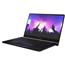 Portatīvais dators ZenBook Pro 14, Asus