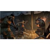 Spēle priekš PC, Sekiro: Shadows Die Twice