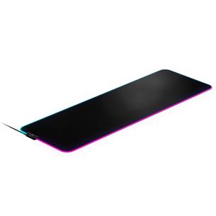 Коврик для мыши SteelSeries QcK Prism Cloth Extra Large