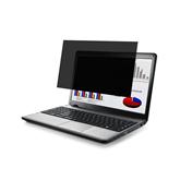 Privātuma filtrs priekš 13,3 portatīvā datora, Port Designs