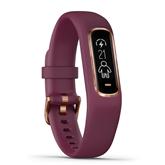 Fitnesa aproce Vivosmart 4, Garmin / S/M