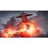 Spēle priekš Xbox One Mortal Kombat 11