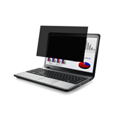 Privātuma filtrs priekš 14 portatīvā datora, Port Designs