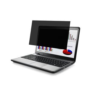 Фильтр конфиденциальности для 15.6'' ноутбука, Port Designs