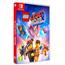 Spēle priekš Nintendo Switch, Lego The Movie 2 Videogame