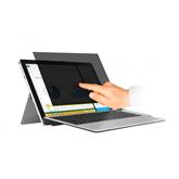 Privātuma filtrs priekš 15.6 skārienjutīgā ekrāna, Port Designs