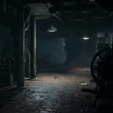 Spēle priekš Xbox One, The Dark Pictures Anthology: Man of Medan