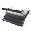 Elektriskais grils the Adjusta Grill & Press, Sage