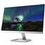 24 Full HD LED IPS monitors, HP