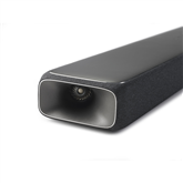 SoundBar mājas kinozāle Enchant 800, Harman/Kardon