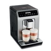 Espresso kafijas automāts Evidence Plus, Krups