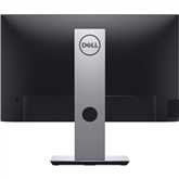 22 Full HD LED IPS monitors, Dell