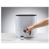 Ultrasonic humidifier U350, Boneco