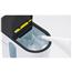 Ultraskaņas gaisa mitrinātājs U350, Boneco