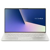 Portatīvais dators ZenBook UX433FA, Asus