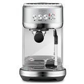 Espresso kafijas automāts the Bambino™ Plus, Sage