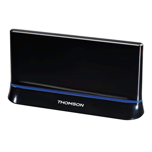 Комнатная антенна Thomson ANT1487 00132186