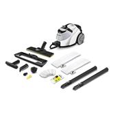 Tvaika tīrītājs SC 5 Premium Iron Plug, Kärcher