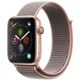 Smart watch Apple Watch Series 4 GPS (44 mm)
