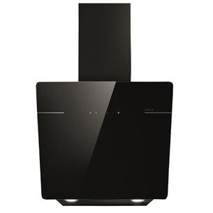 Tvaika nosūcējs LEssenza, Elica / 690 m³/h