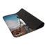 Peles paliktnis QCK+ PUBG MIRAMAR EDITION, SteelSeries