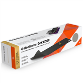 Peles paliktnis QCK EDGE XL, SteelSeries