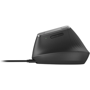 Wireless mouse Logitech MX Vertical Advanced Ergonomic