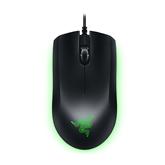 Optiskā pele Abyssus Essential Ambidextrous, Razer
