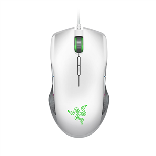 Optiskā pele Lancehead Tournament Edition, Razer