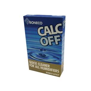 Atkaļķošanas līdzeklis Calc Off, Boneco
