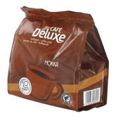 Coffee pods Cafe Deluxe Mokka