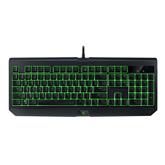 Клавиатура BlackWidow Ultimate, Razer / ENG