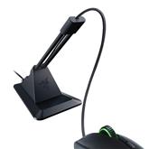 Aksesuārs priekš datorpeles Mouse Bungee V2, Razer