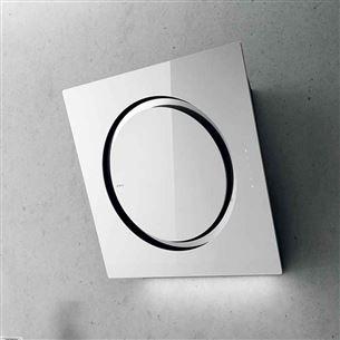 Tvaika nosūcējs Om Air Sense, Elica / 625 m³/h