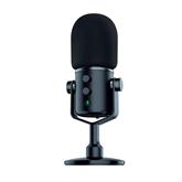 Mikrofons Seiren Elite, Razer
