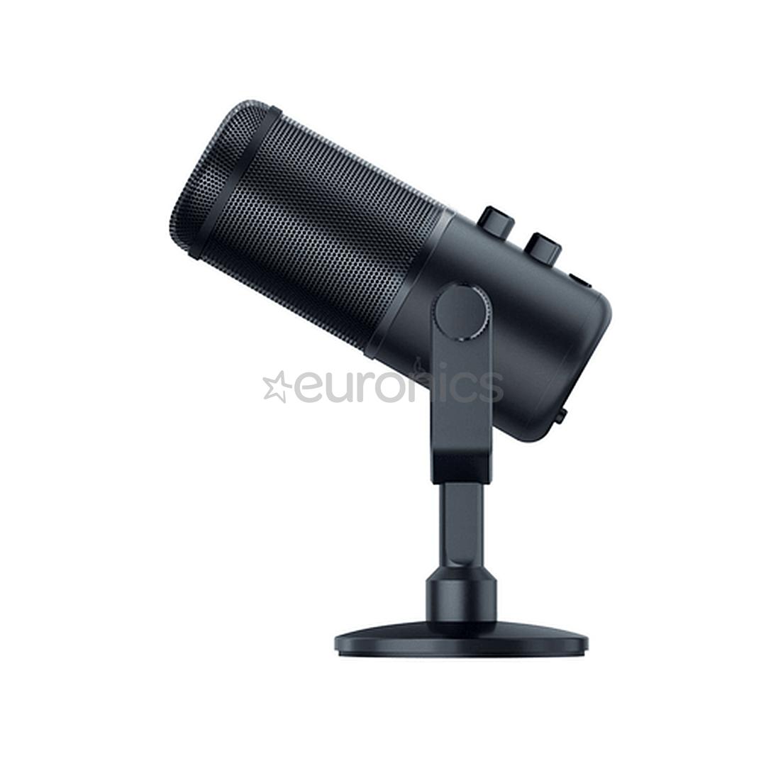 Microphone Razer Seiren Elite