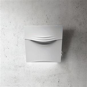 Tvaika nosūcējs Concetto Spaziale, Elica / 780 m³/h